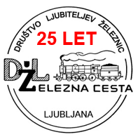 logo25let
